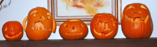 101977-end-result-of-halloween-pumpkin-carving_0012