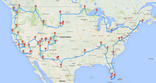 crazy-themed-road-trips-for-the-obsessed-nerd-in-you