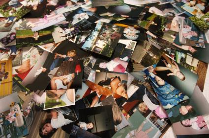 tons_of_photos_l