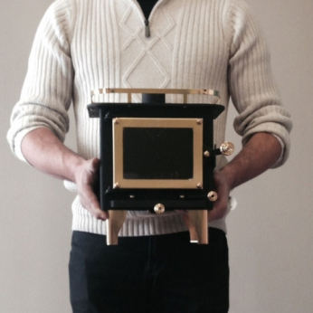 cubic-mini-size